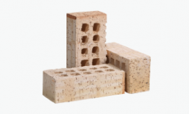 Face Bricks