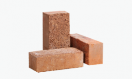 Plaster Bricks