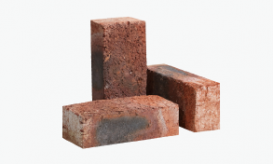 Foundation Bricks